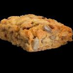 Biscuits Bécassine Graines et Crawnberries - Les biscuits de la Bécasse à Brin de Ferme - Saint-Sulpice-la-Pointe