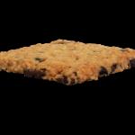 Carré d'avoine aux 2 chocolats - Les biscuits de la Bécasse à Brin de Ferme - Saint-Sulpice-la-Pointe