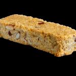 Biscuits Croq'au Bec - Les biscuits de la Bécasse à Brin de Ferme - Saint-Sulpice-la-Pointe